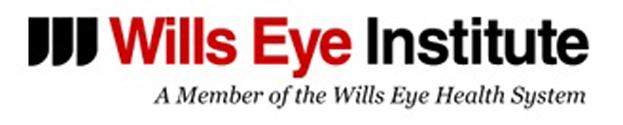 Wills Eye Institute